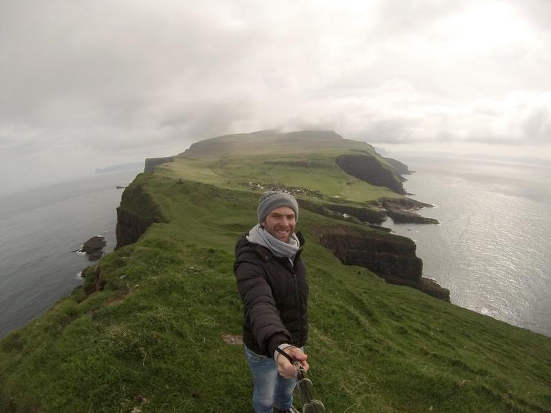 Mykines_Faroe_Islands_Davidsbeenhere.jpg