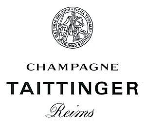 Champagne Taittinger God and Beauty Digital Influencer Management.jpg