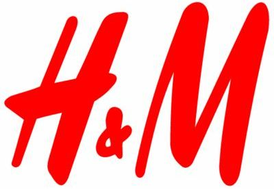 HM God and Beauty Digital Influencer Management.jpg