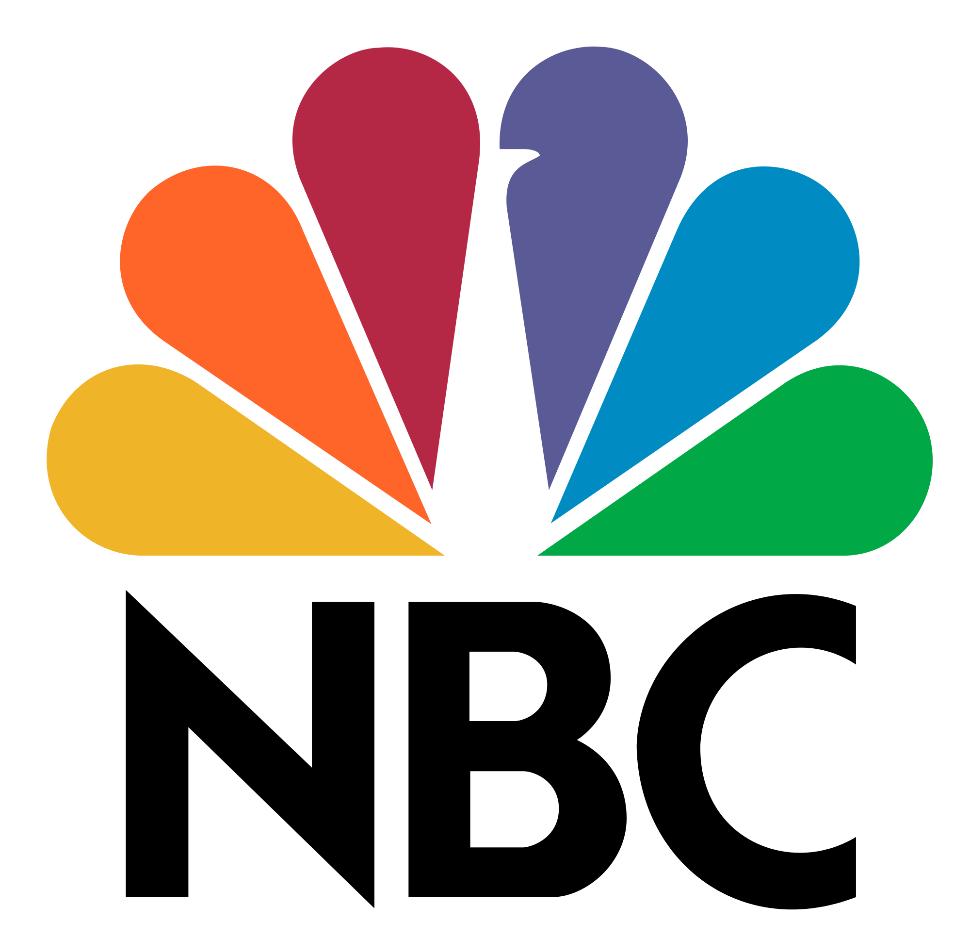 NBC God and Beauty Digital Influencer Management.png