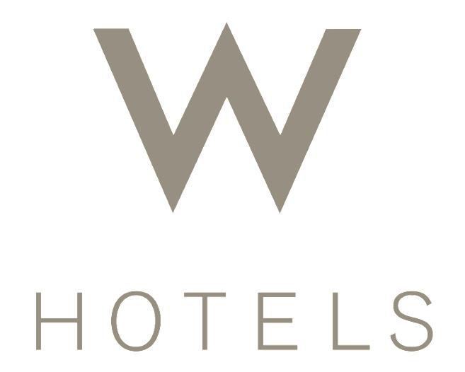 W Hotels God and Beauty Digital Influencer Management.jpg