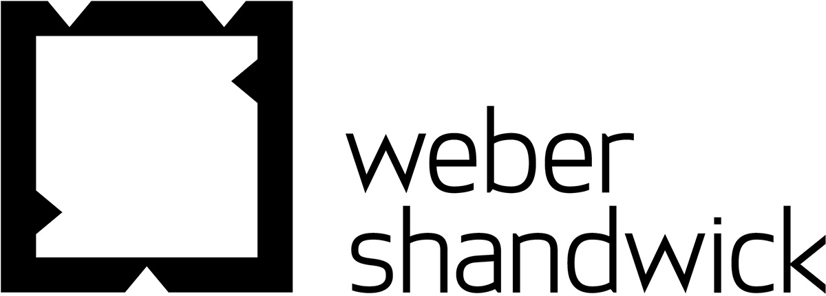 Weber_Shandwick_Engaging_Always_Logo.jpg