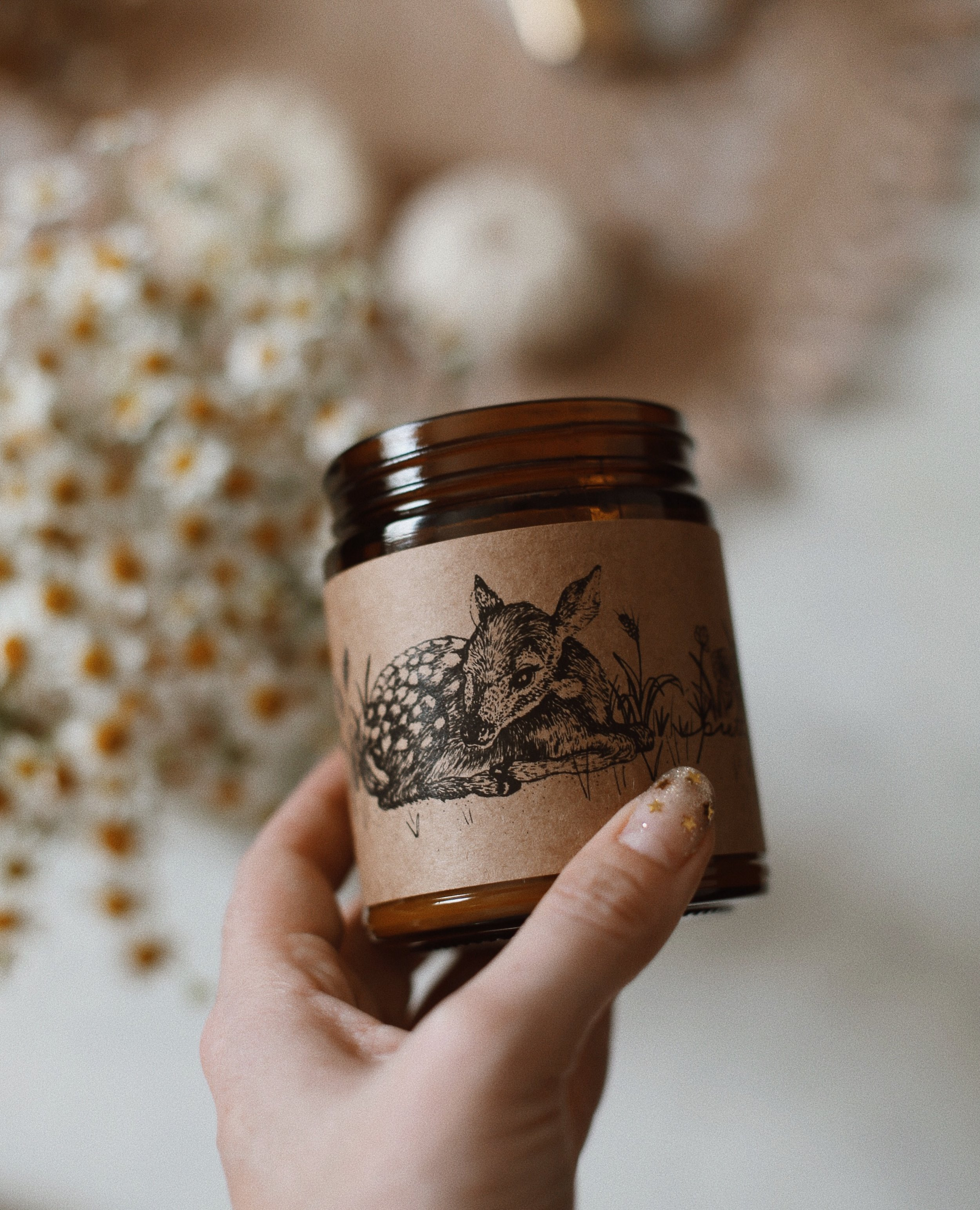 pretty-little-fawn-candle-craft-and-foster-1