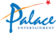 Palace Entertainment.png