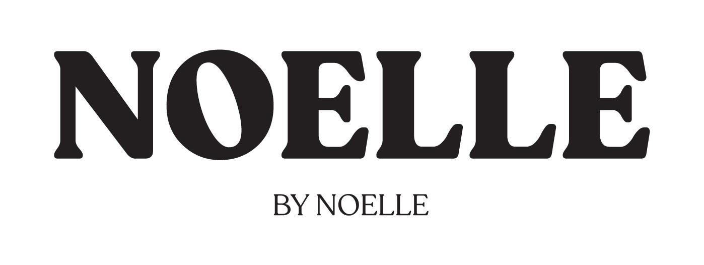 Noelle by Noelle Logo_MAIN LOGO.jpg