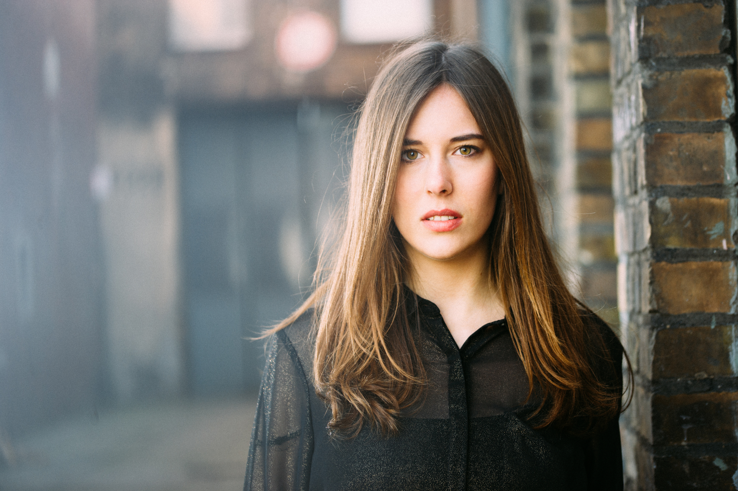 Lea Phoenix Halle-21.jpg