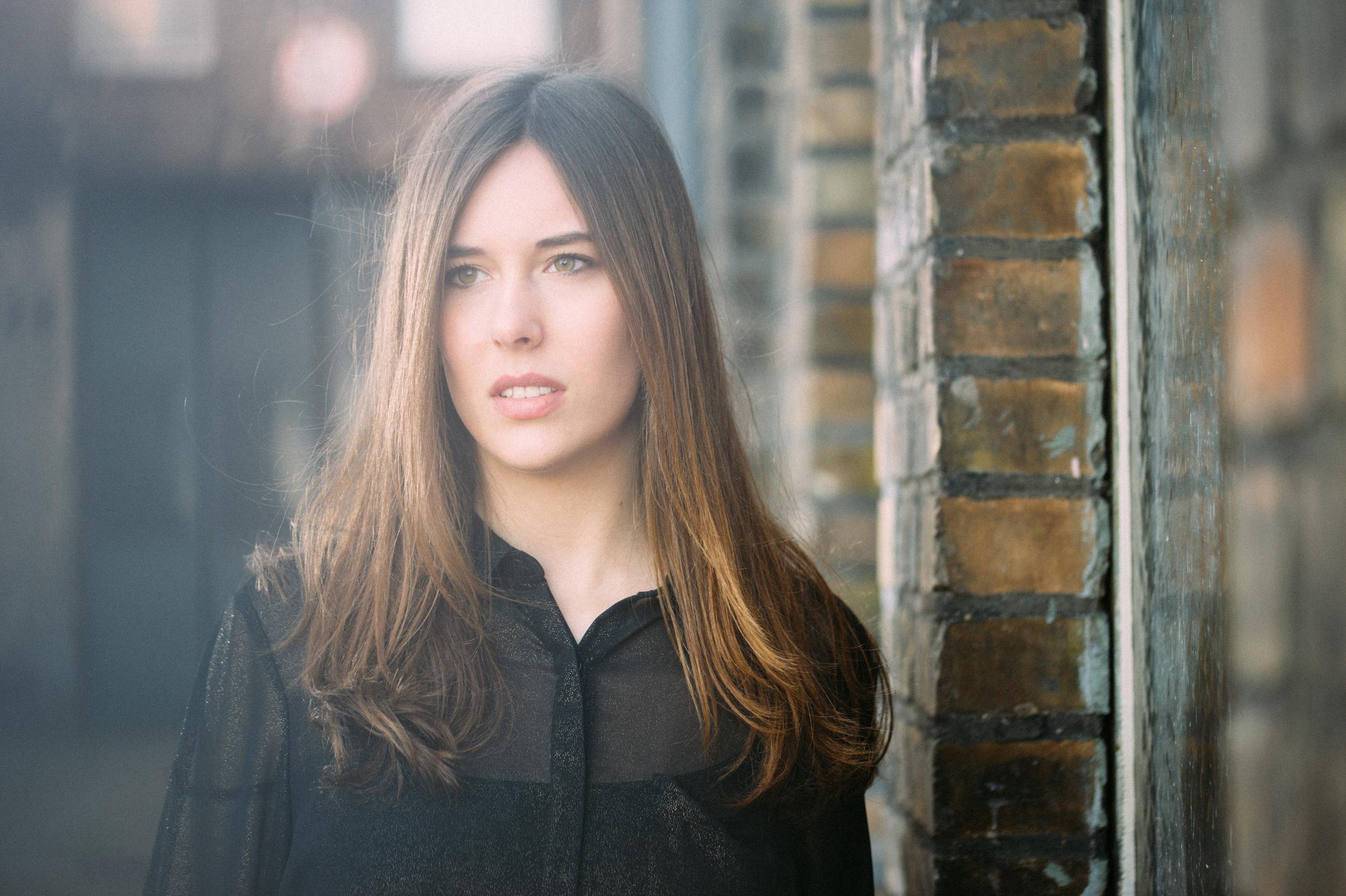 Lea Phoenix Halle-22.jpg