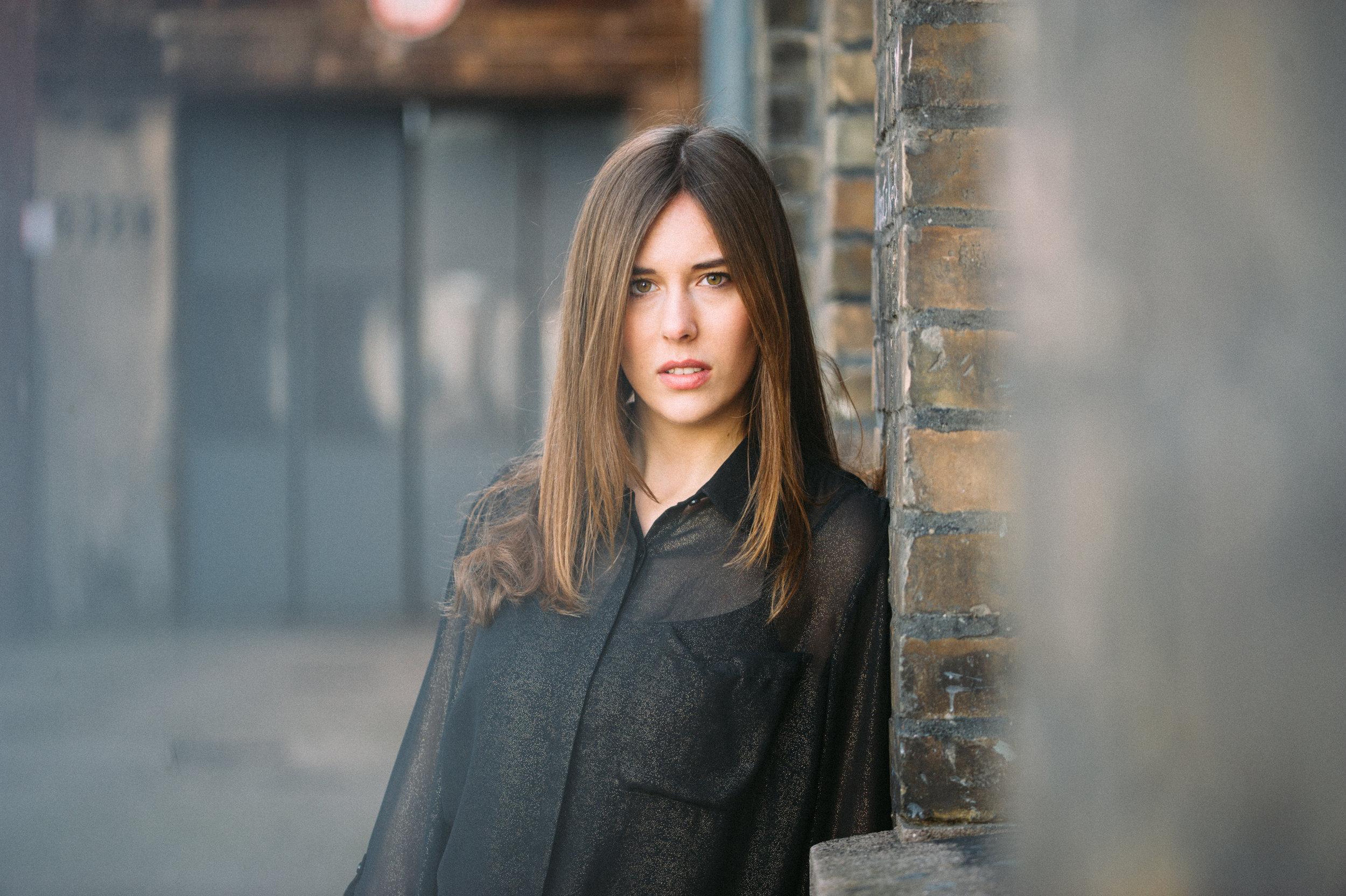 Lea Phoenix Halle-19.jpg
