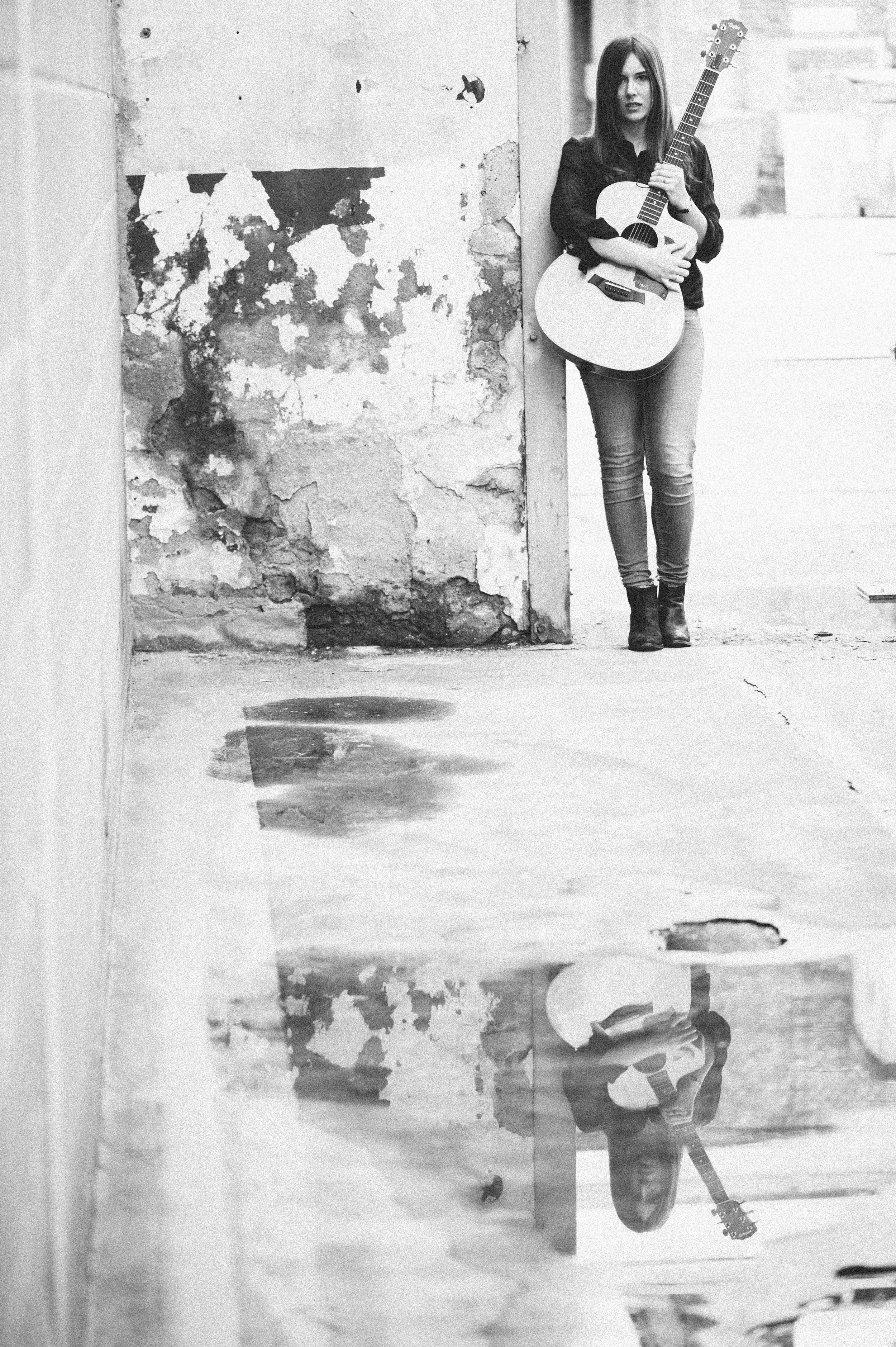Lea Phoenix Halle-26.jpg