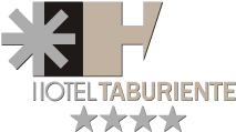 logo-hotel-taburiente-santa-cruz-de-tenerife-2.png