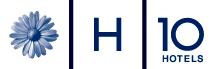h10_logo_websize.png
