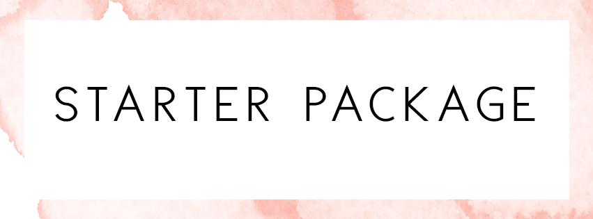 starter-package.jpg