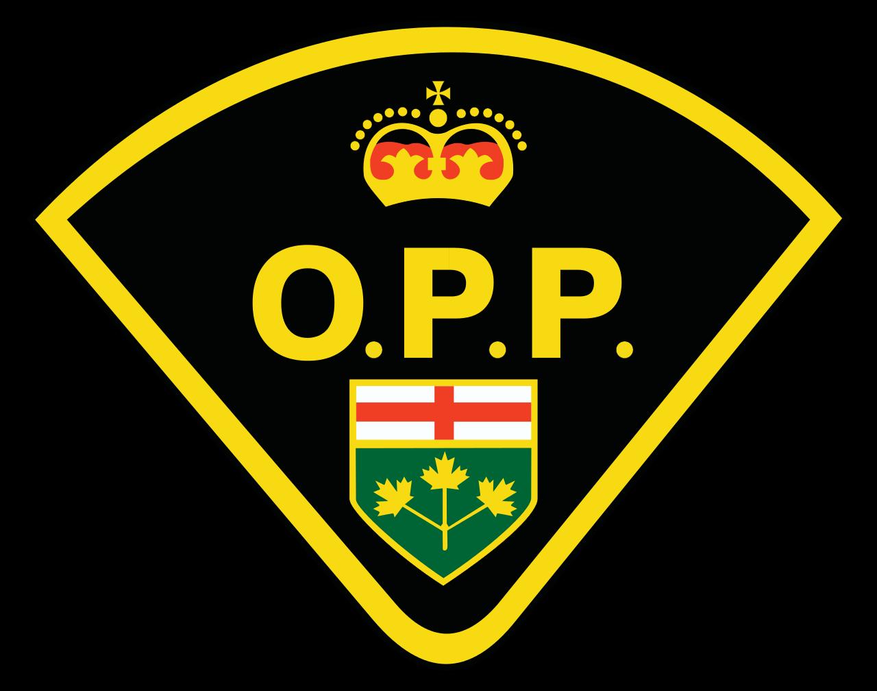 Ontario_Provincial_Police_Logo_svg.png