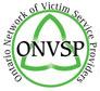 ONVSP.jpg
