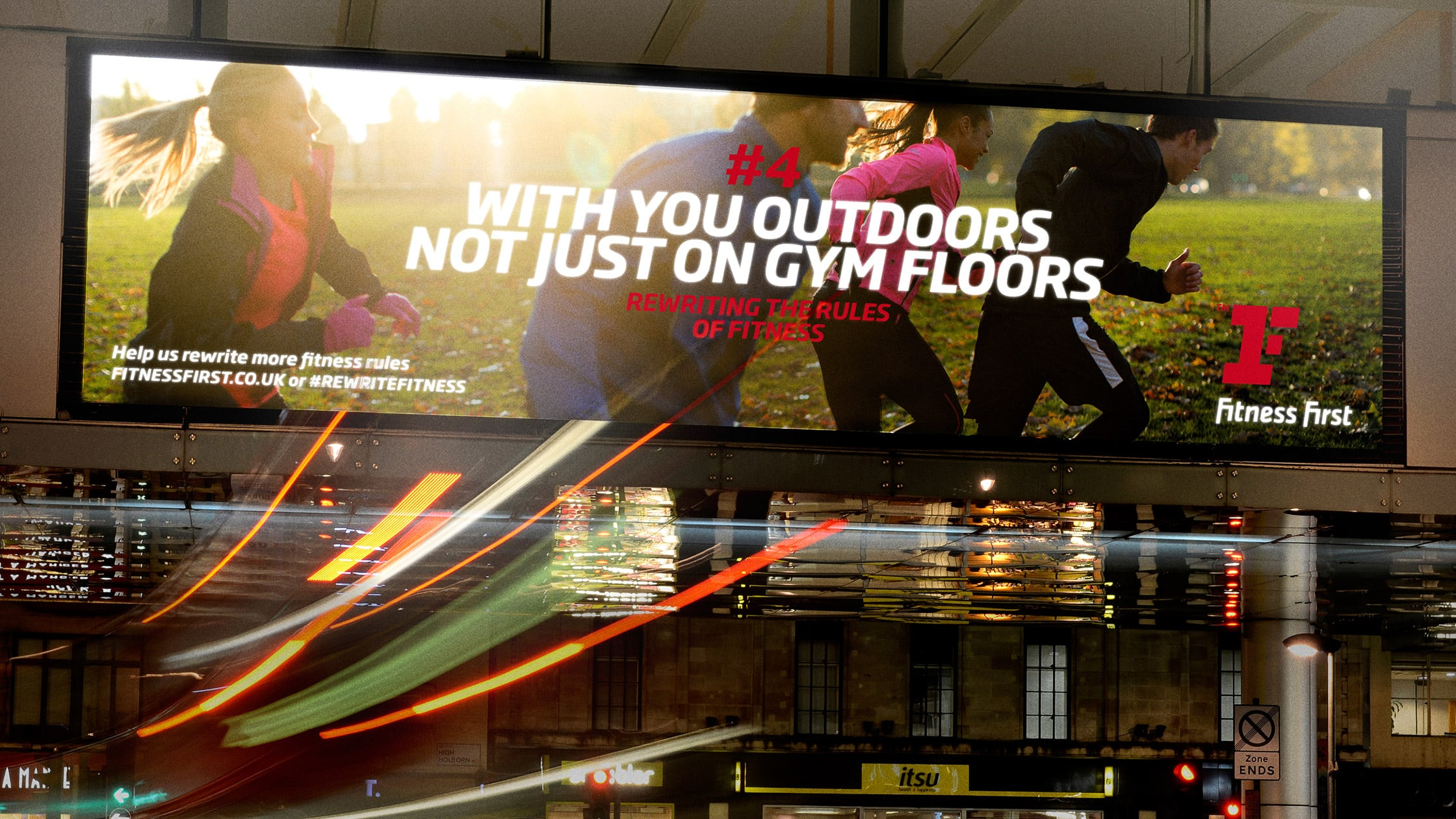Fitness-First-Campaign_2.jpg