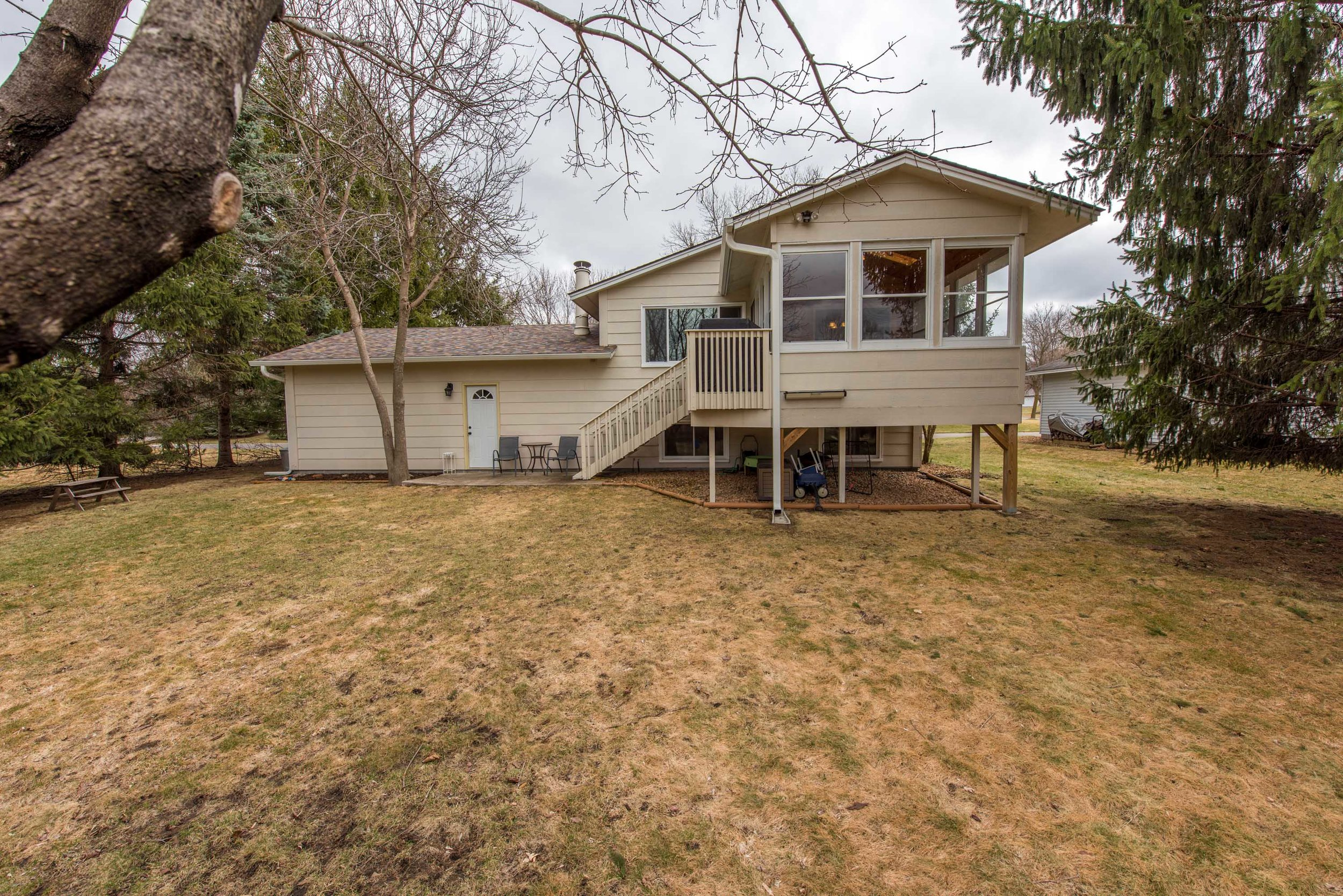 2715 Weston Ln N, Plymouth, MN-12.jpg