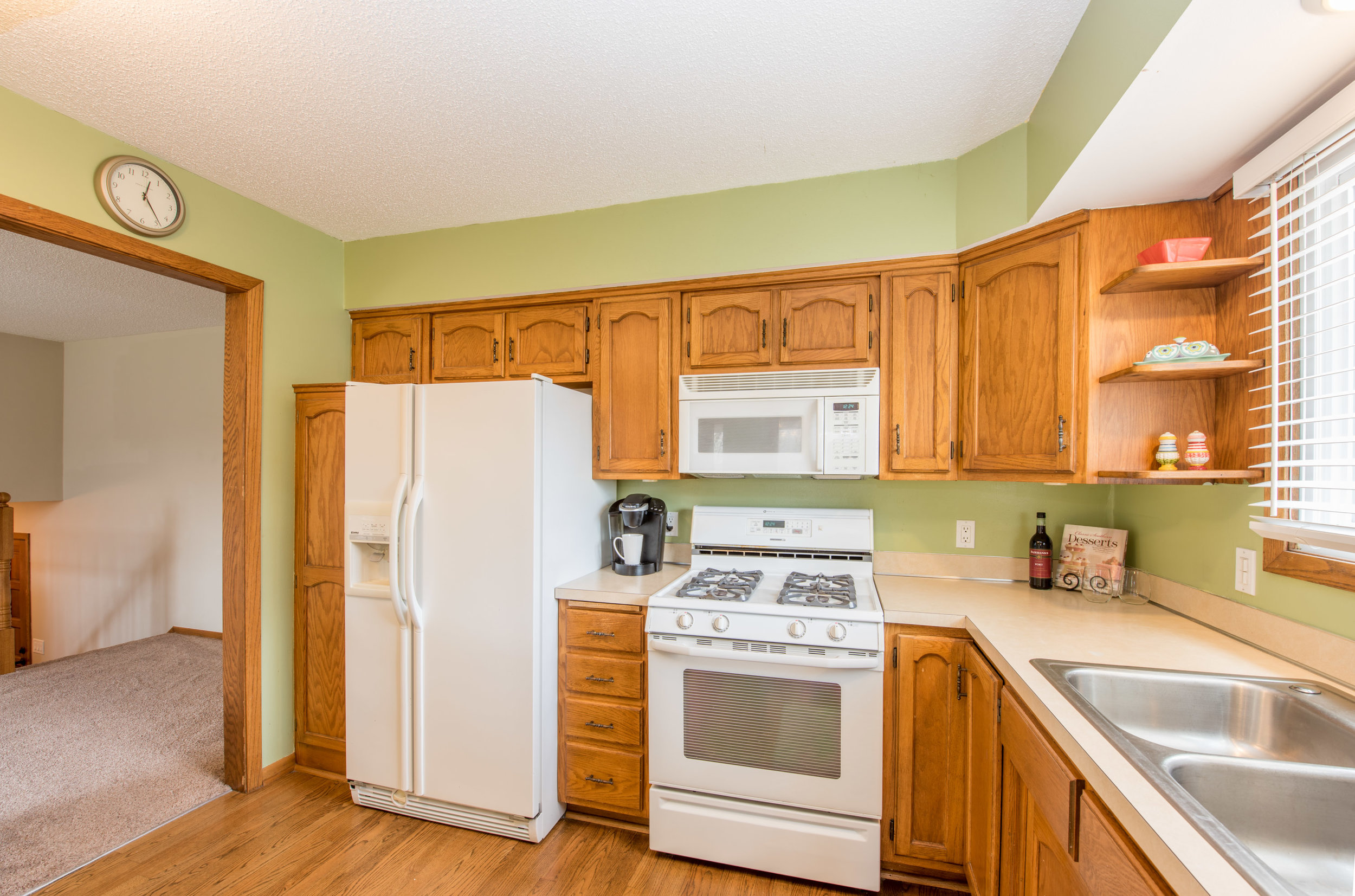 2715 Weston Ln N, Plymouth, MN-20.jpg