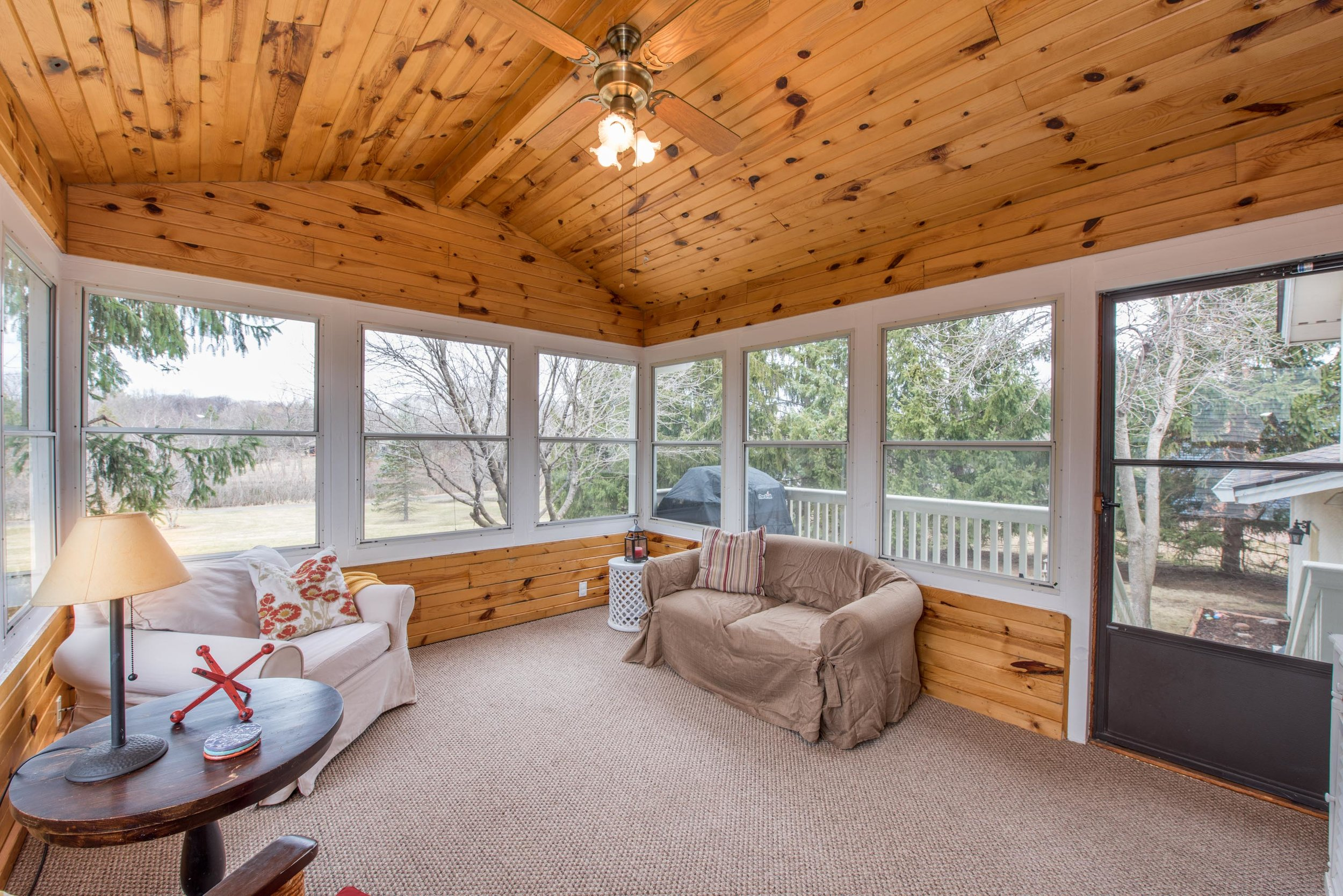 2715 Weston Ln N, Plymouth, MN-23.jpg