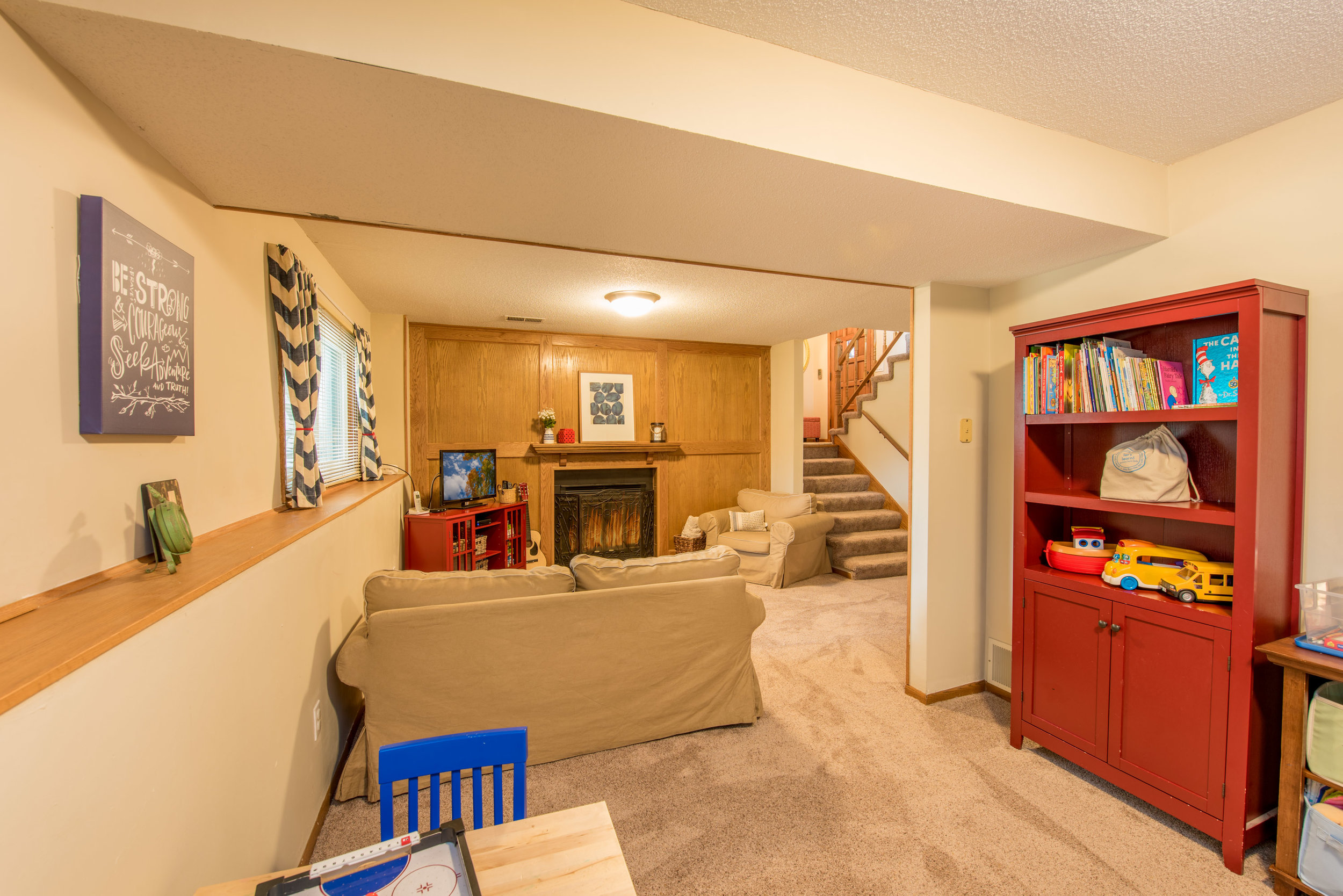 2715 Weston Ln N, Plymouth, MN-32.jpg