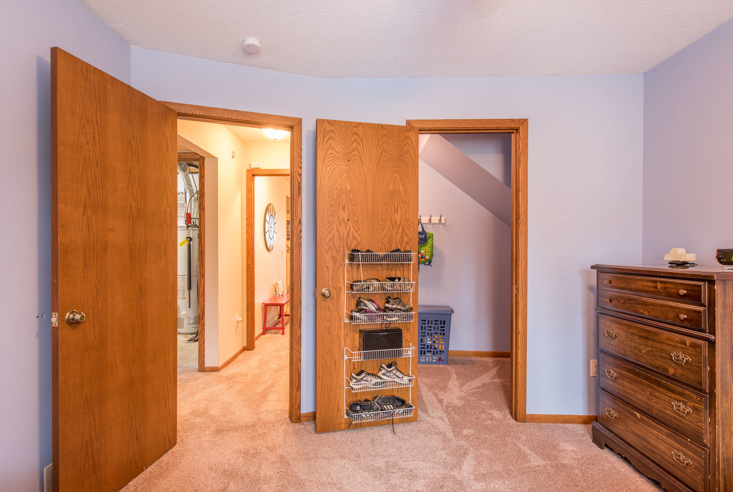 2715 Weston Ln N, Plymouth, MN-36.jpg
