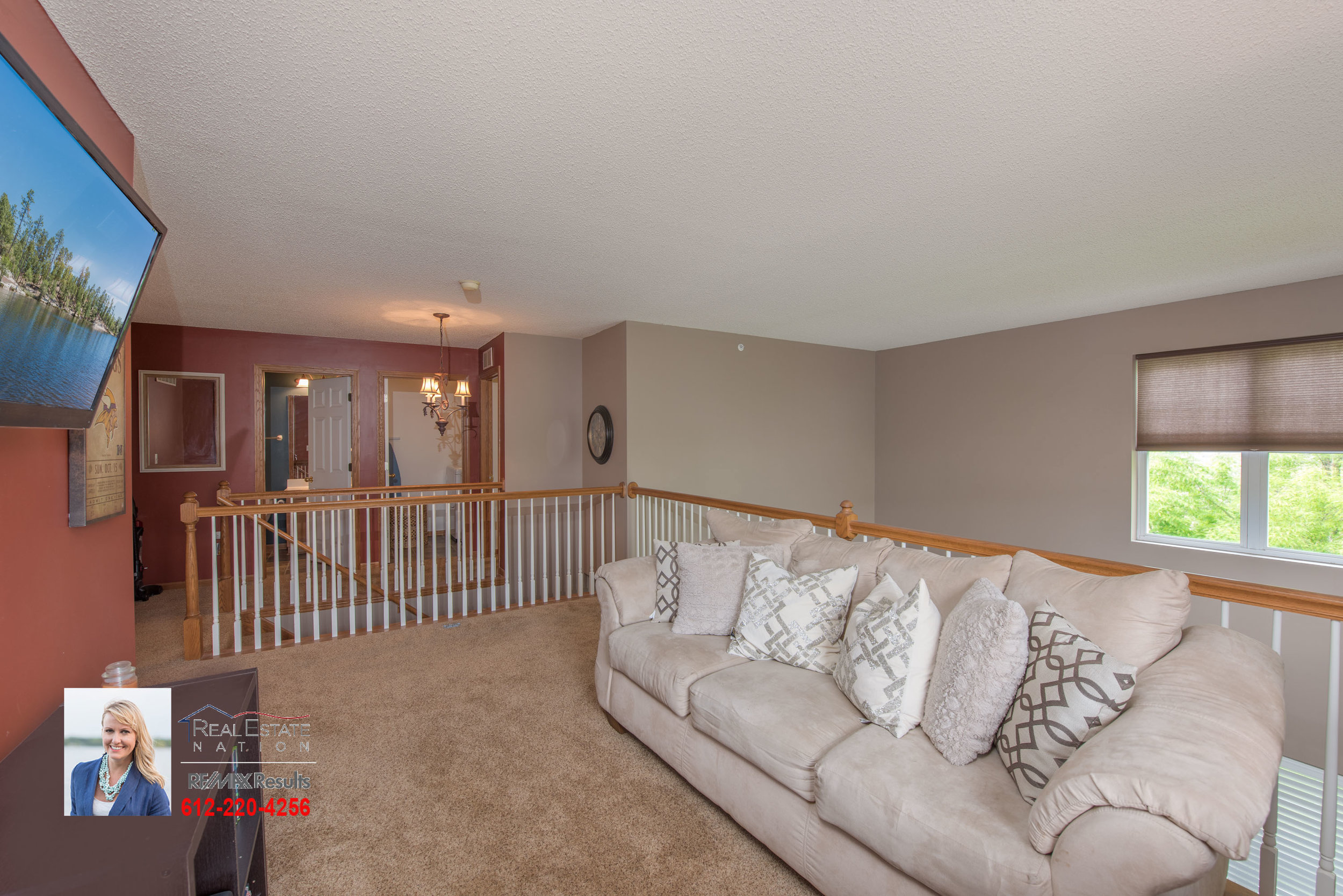 5055 Holly Ln N, Plymouth, MN TJ-11.jpg