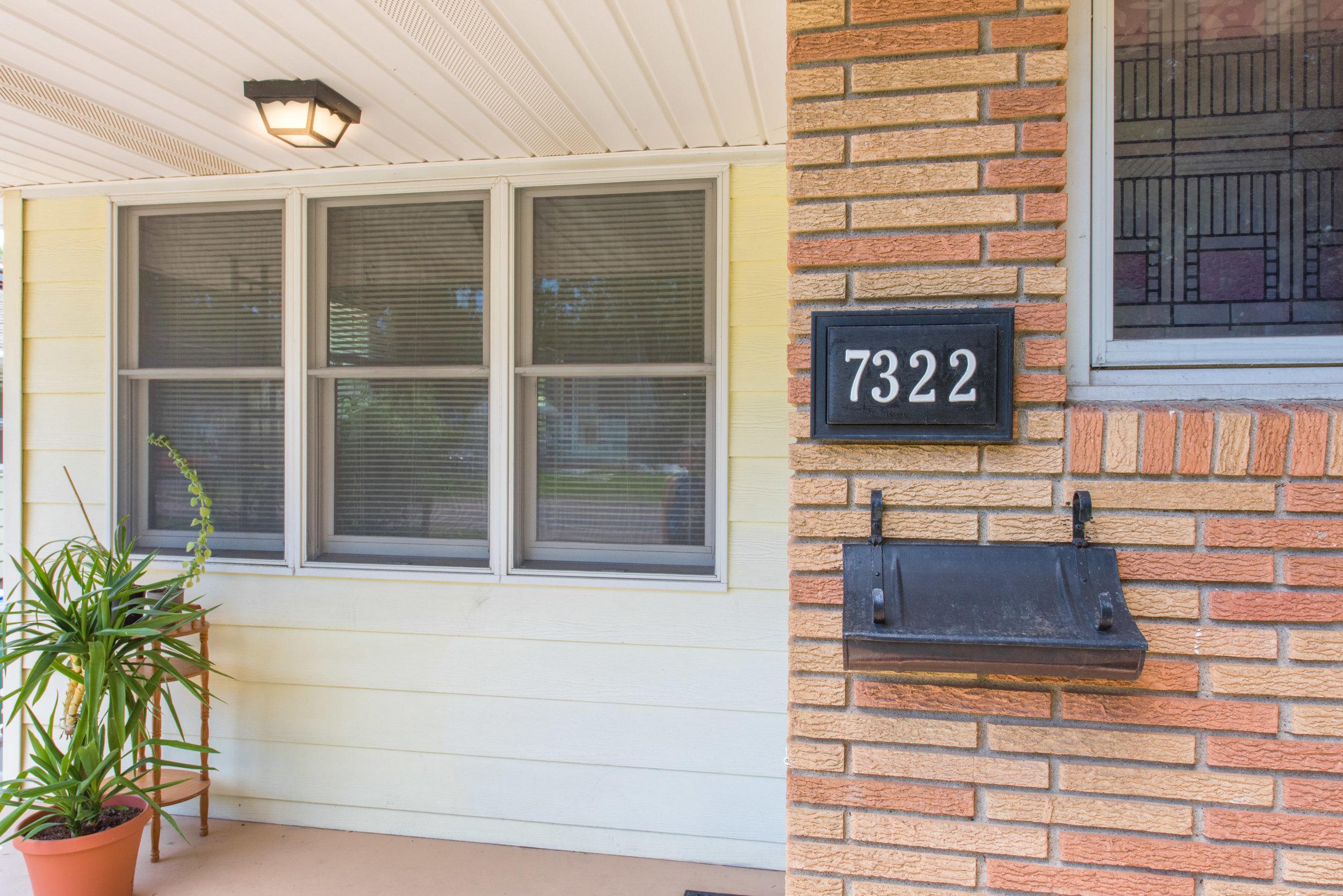 7320 Minnetonka Blvd, Minneapolis -22.jpg
