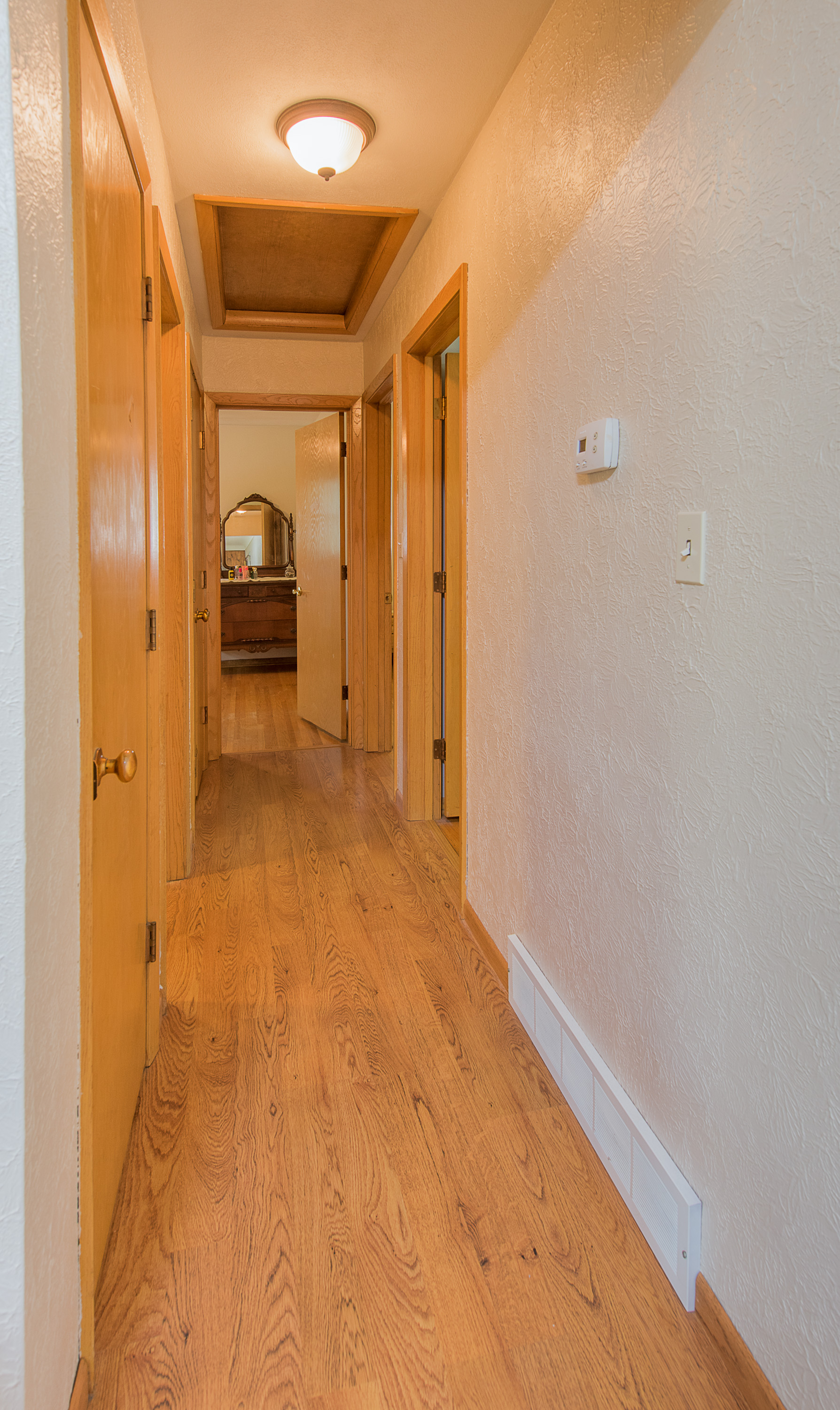 2333 13th Ave E, North St Paul MN-13.jpg