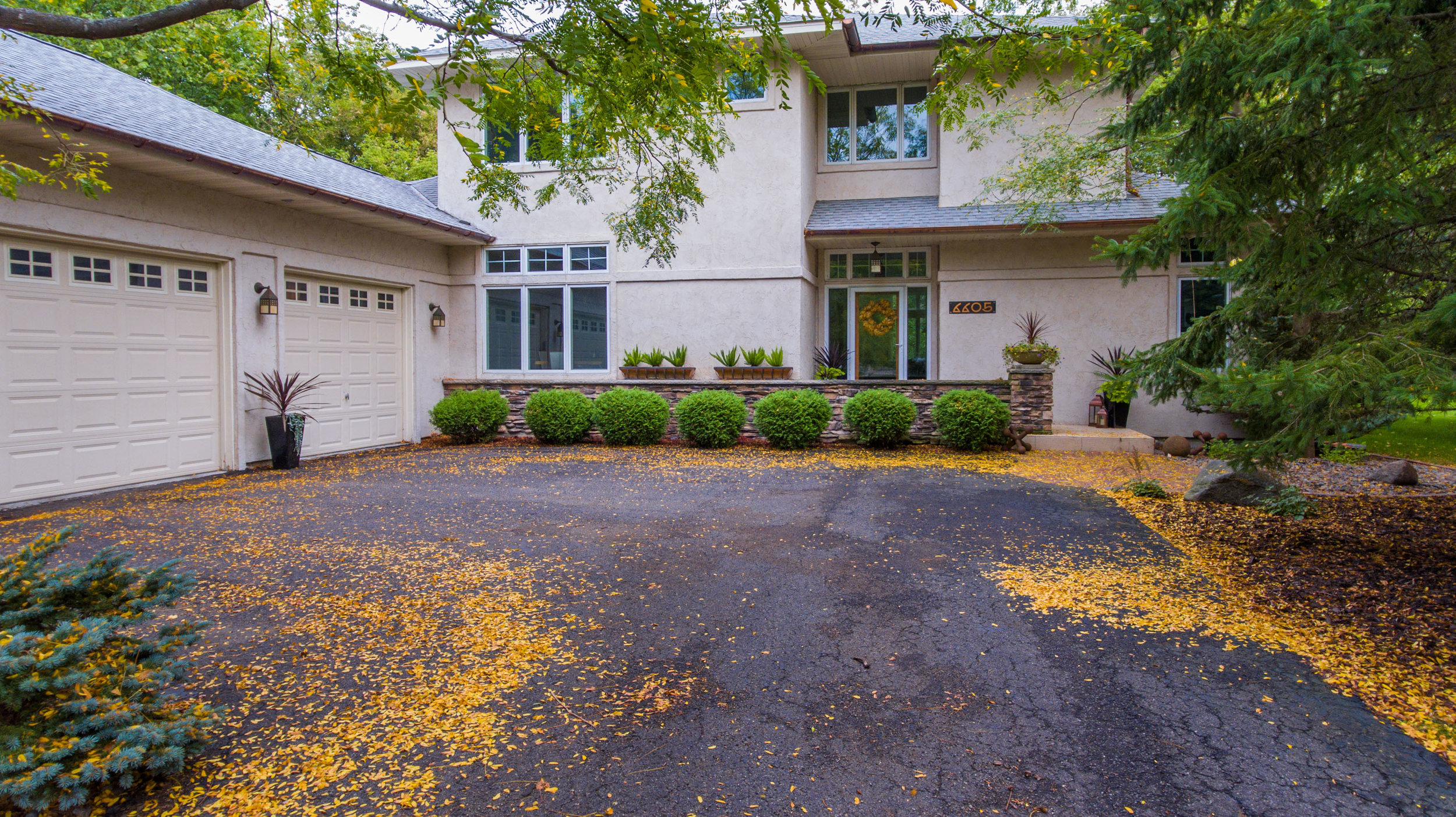 6605 Pointe Lake Lucy, MN-6.jpg