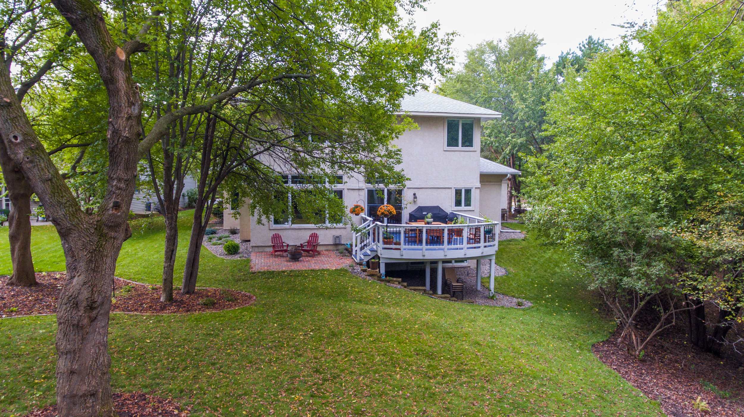 6605 Pointe Lake Lucy, MN-7.jpg