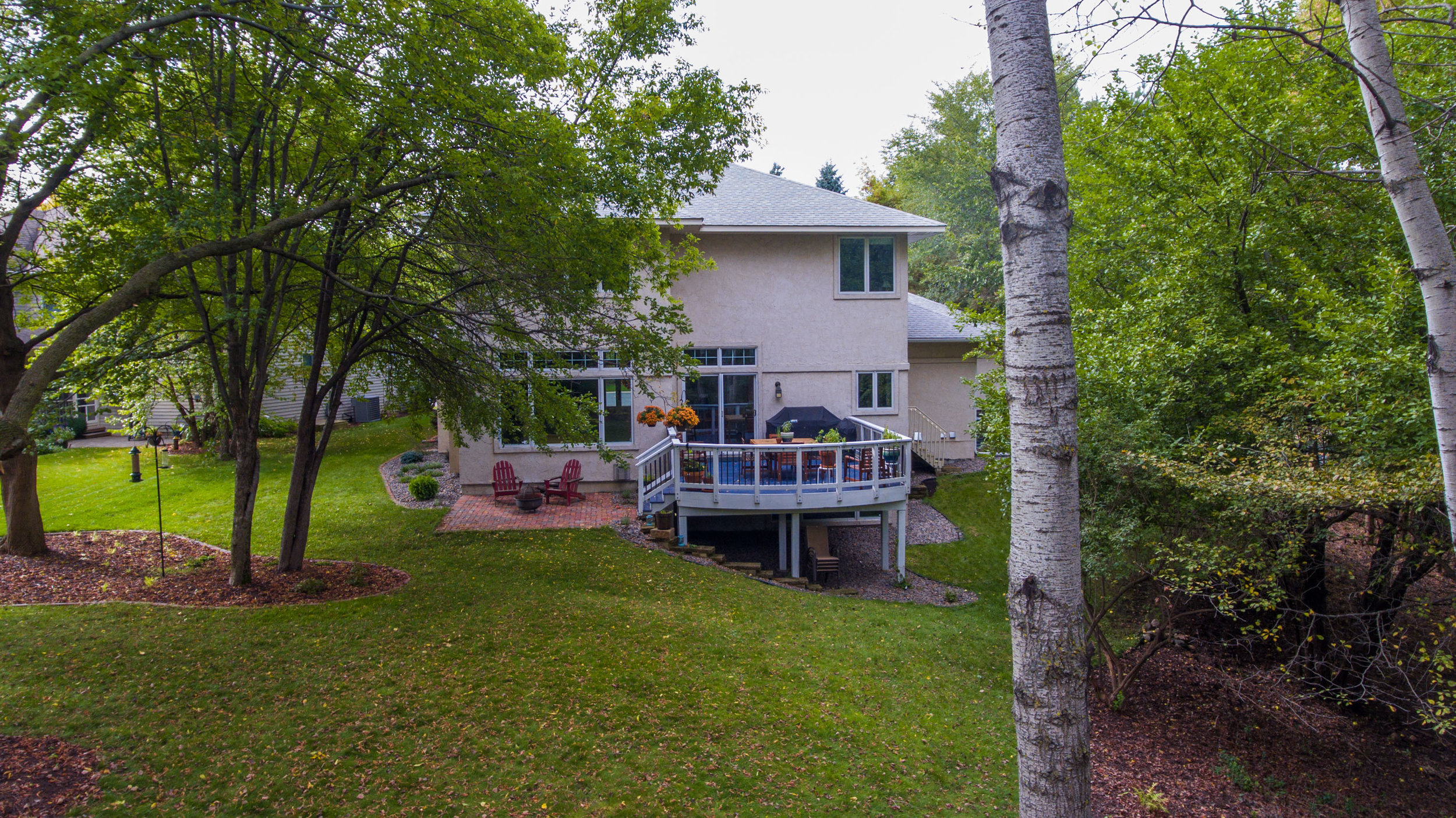 6605 Pointe Lake Lucy, MN-9.jpg