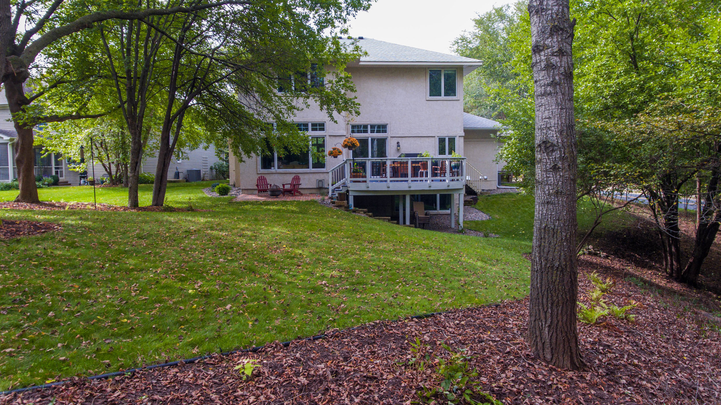 6605 Pointe Lake Lucy, MN-10.jpg
