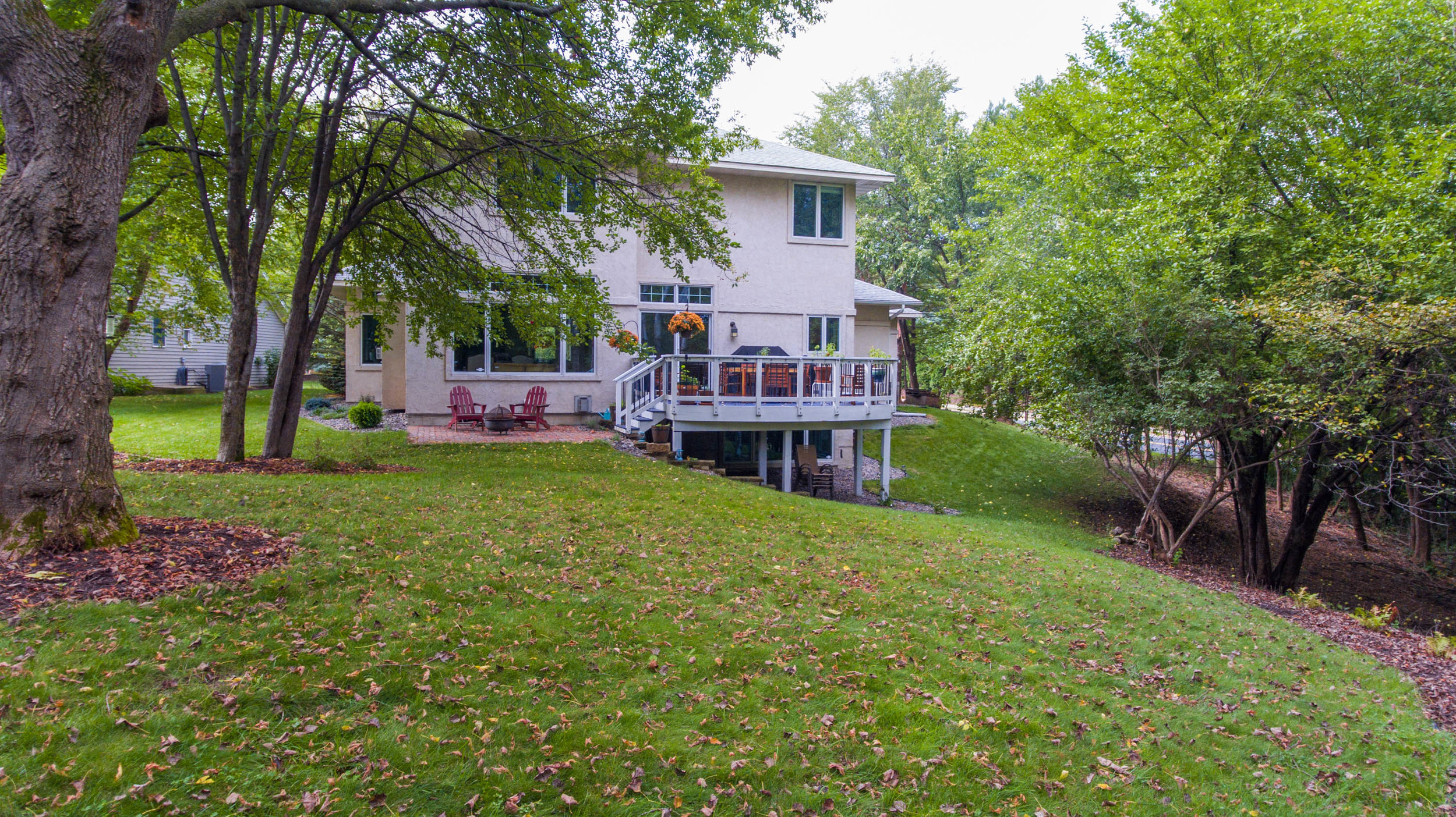 6605 Pointe Lake Lucy, MN-11.jpg