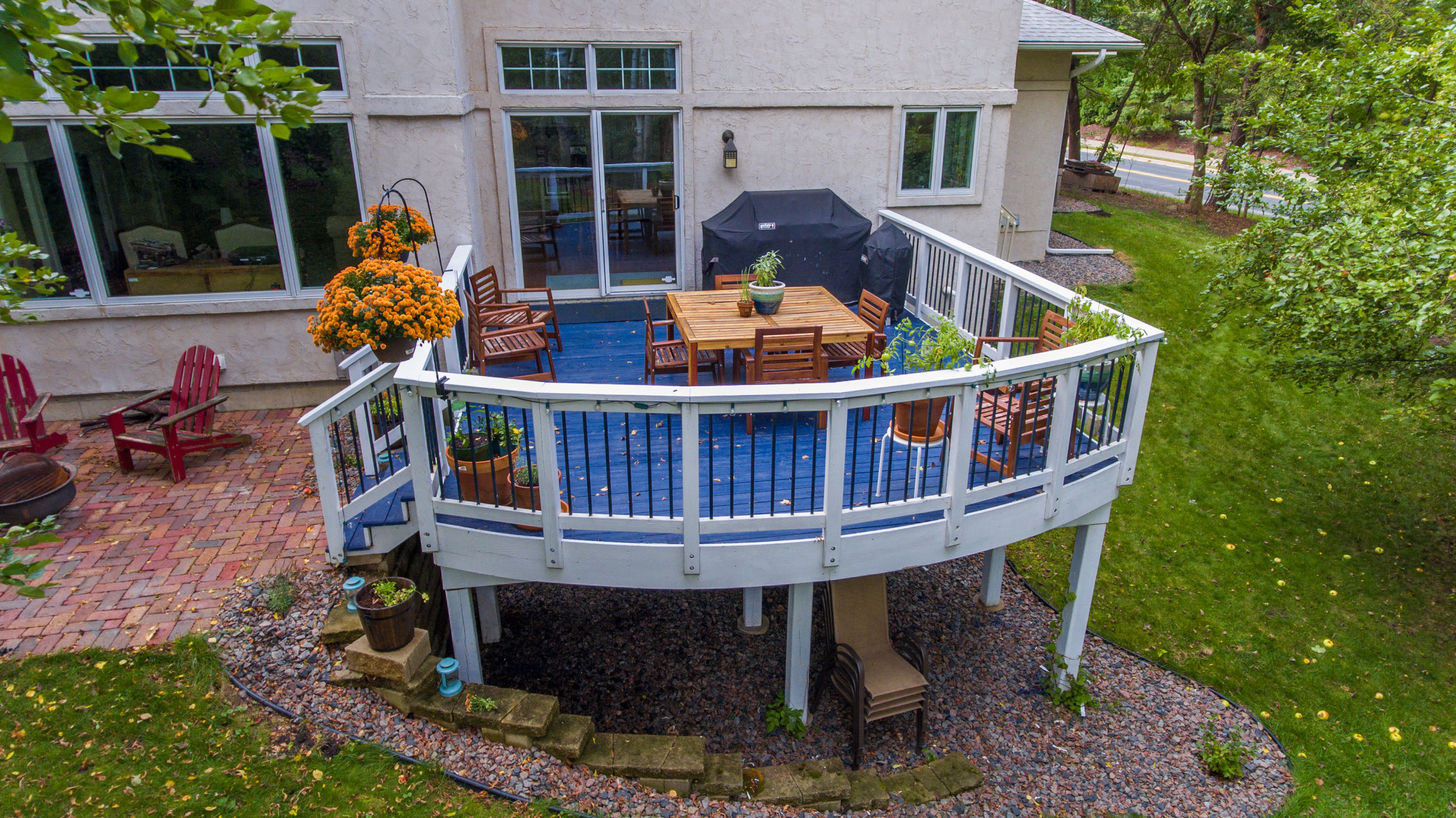 6605 Pointe Lake Lucy, MN-13.jpg