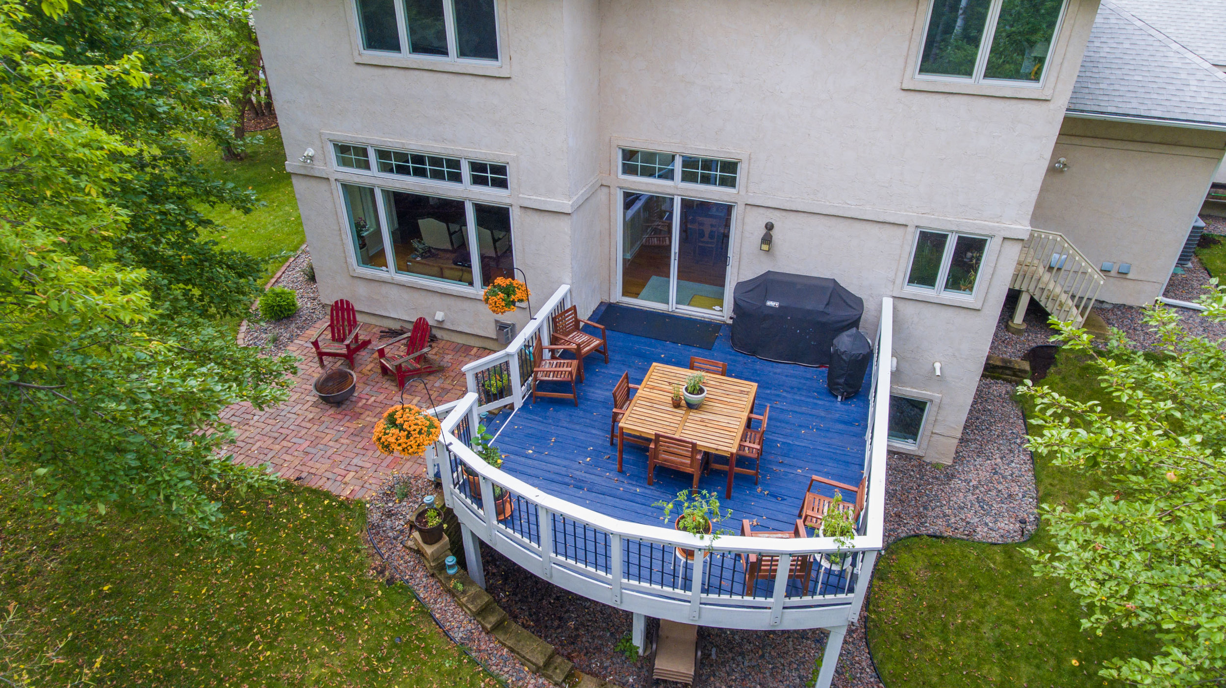 6605 Pointe Lake Lucy, MN-14.jpg