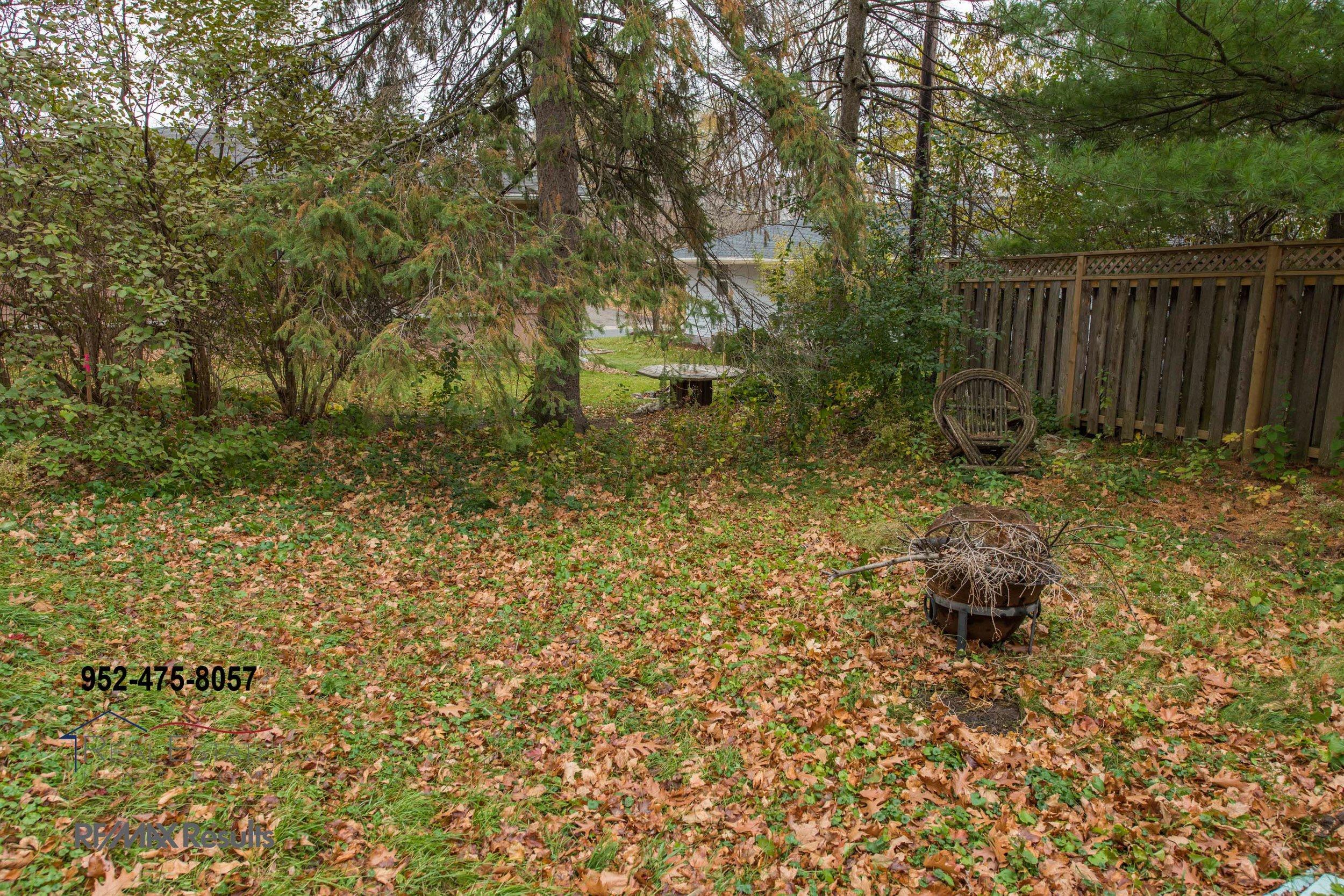 4869 Hanover Rd, Mound MN brand-24.jpg