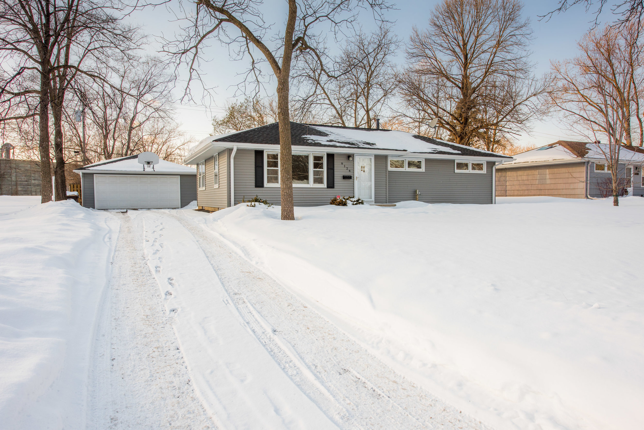 9124 Fremont Ave, Bloomington MN-2.jpg