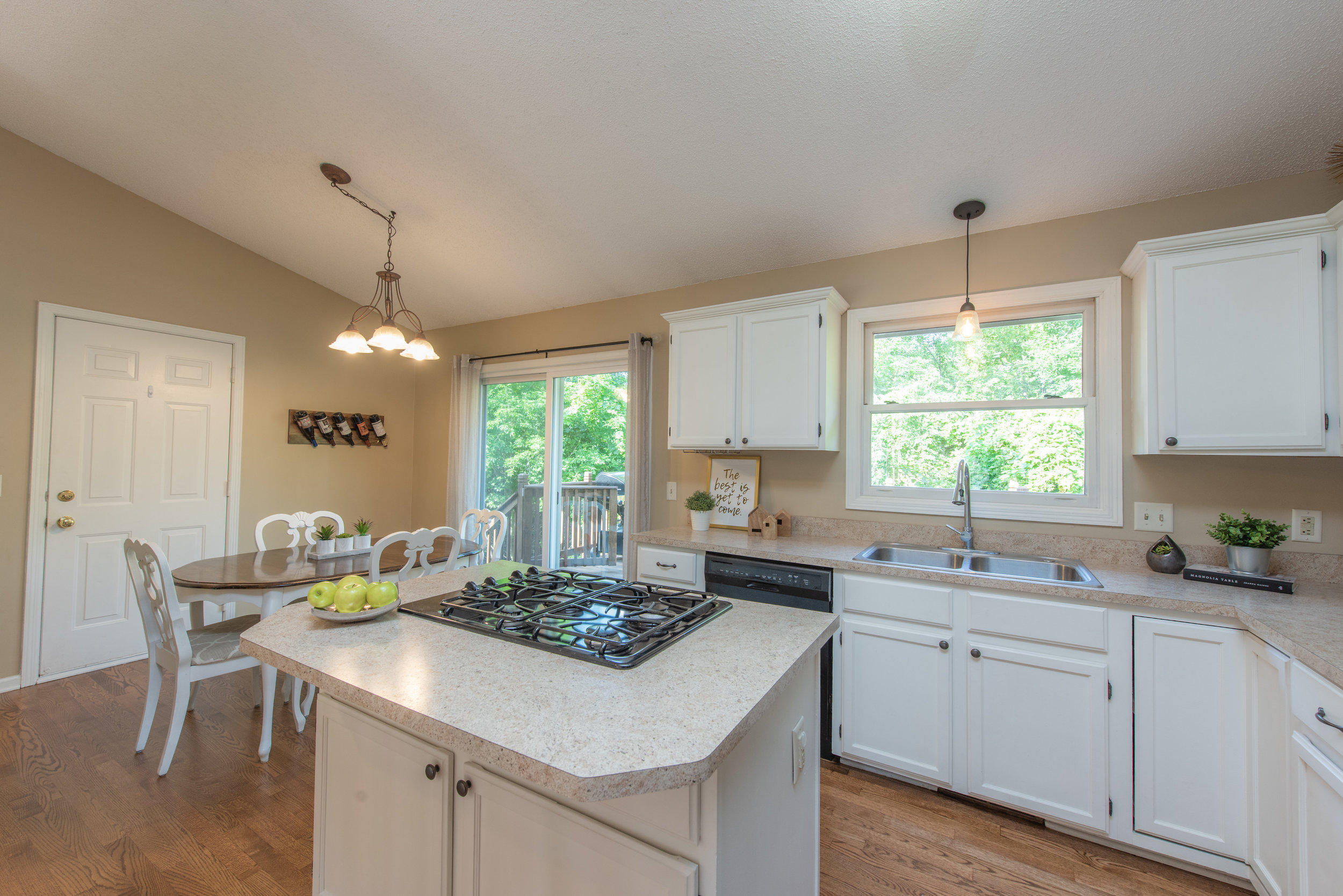 685 Carver Beach Rd, Chanhassen MN-12.jpg
