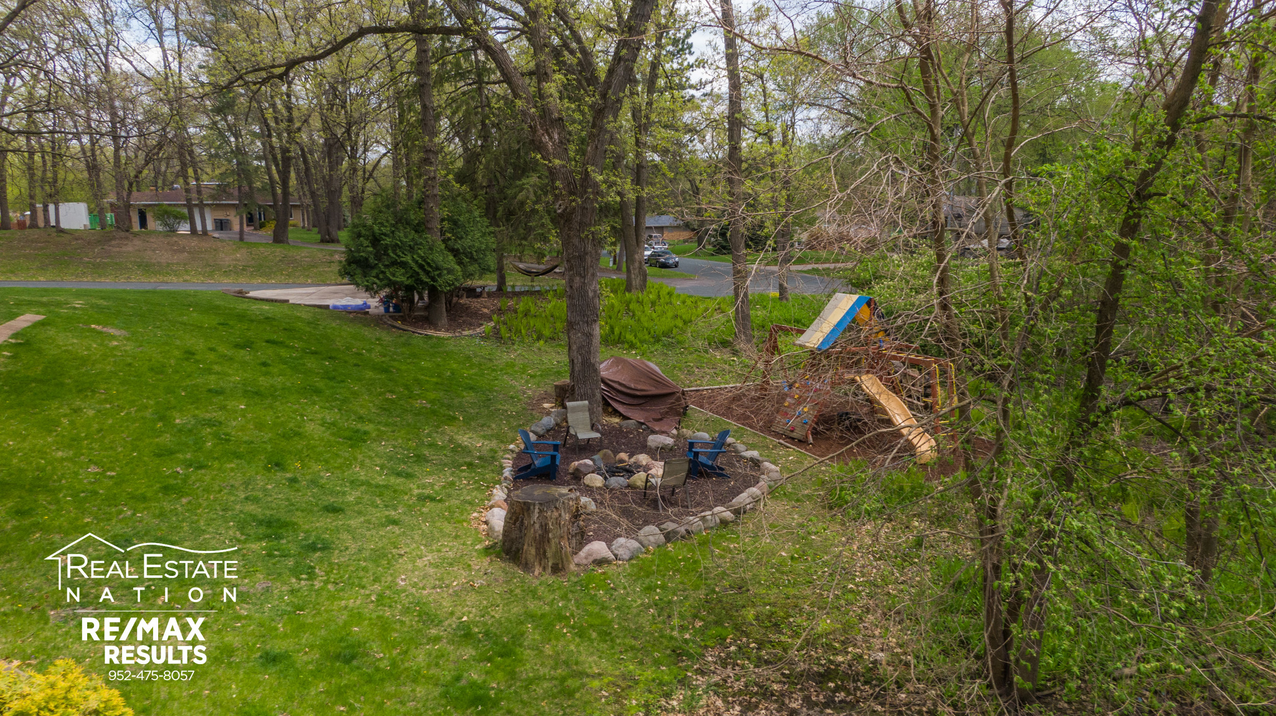 6580 leesborough ave, eden prairie mn brand-18.jpg