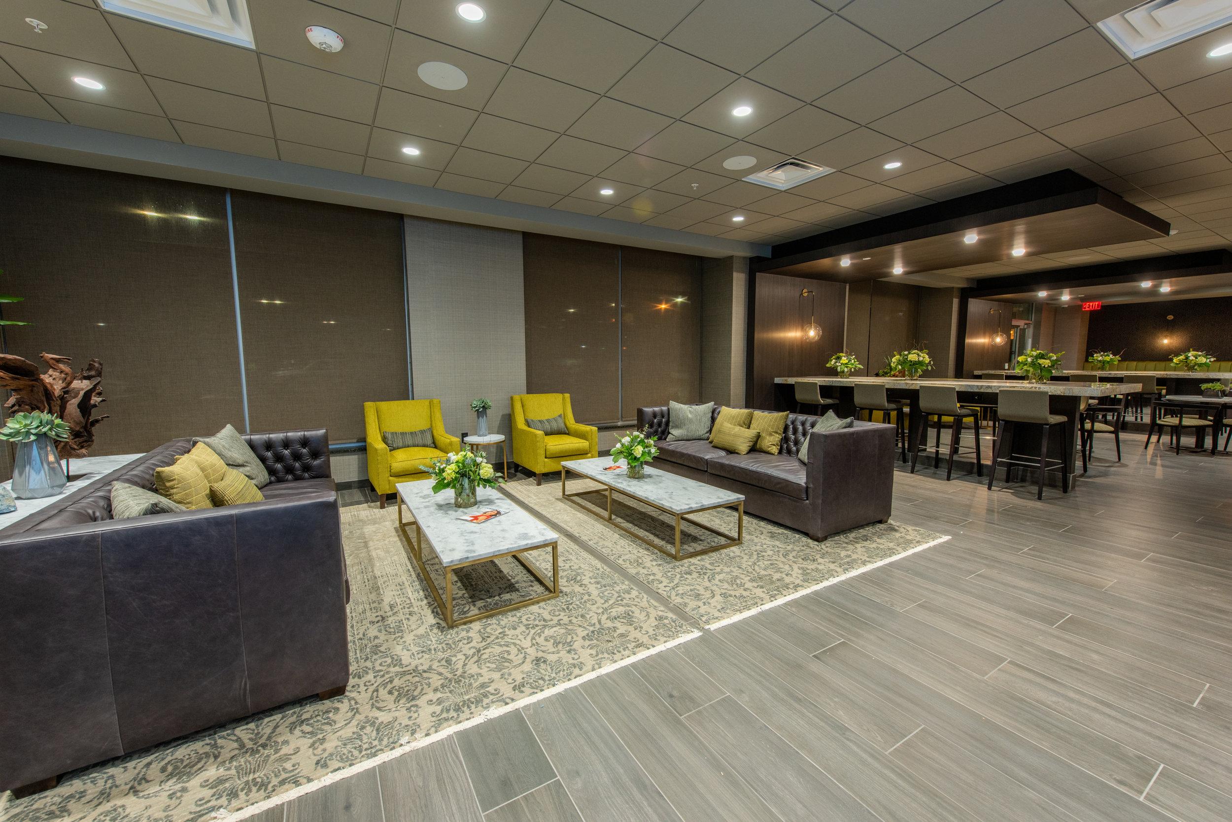 5 Lounge.jpg