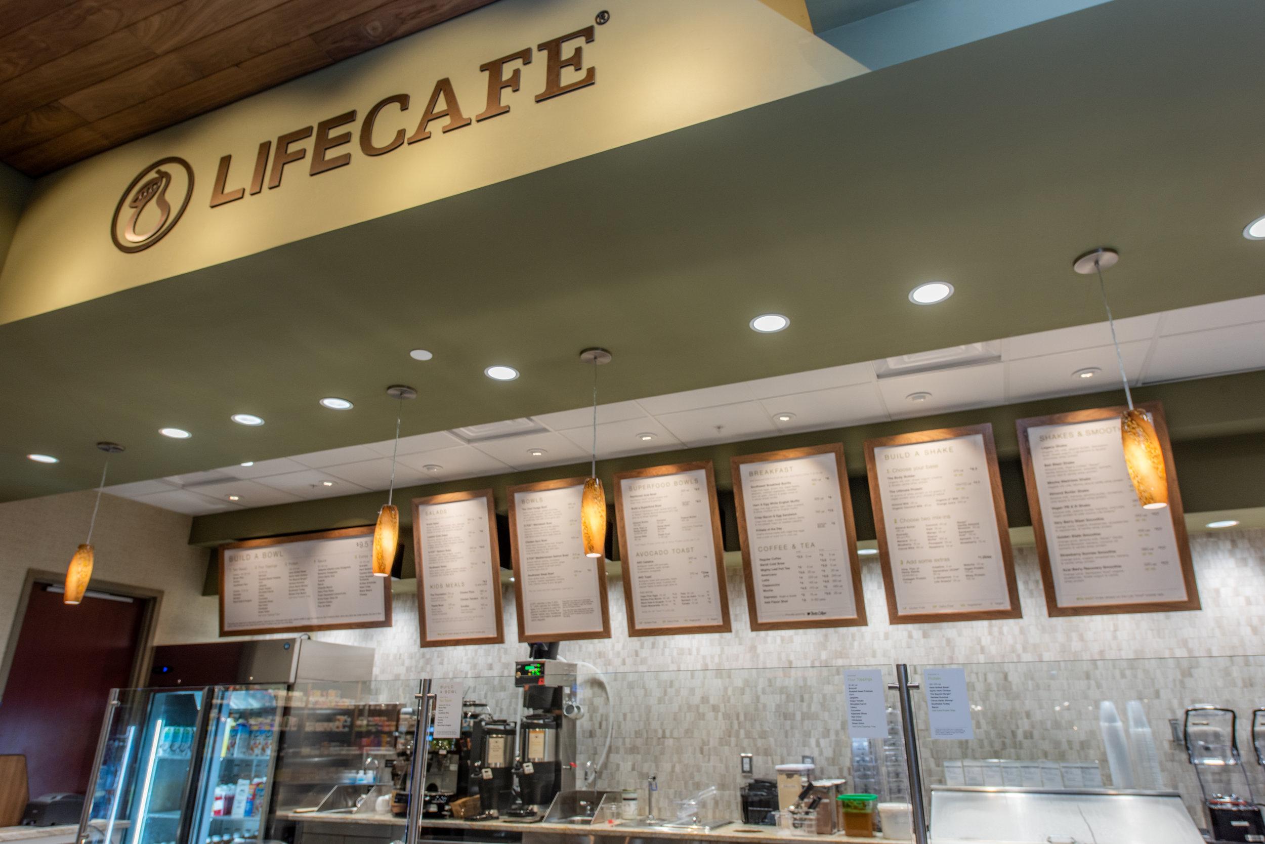6 Cafe (1).jpg