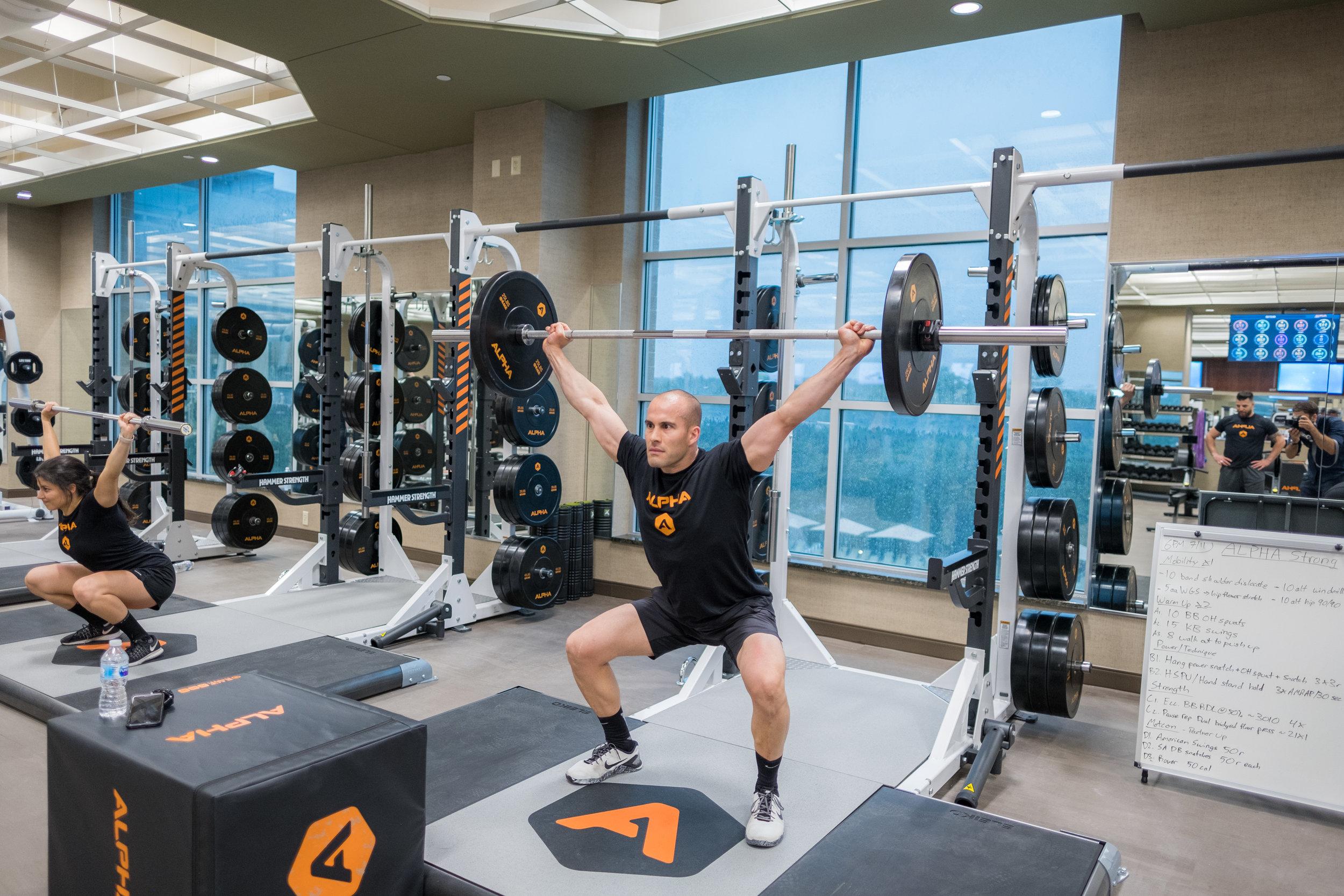 16 FitnessG.jpg