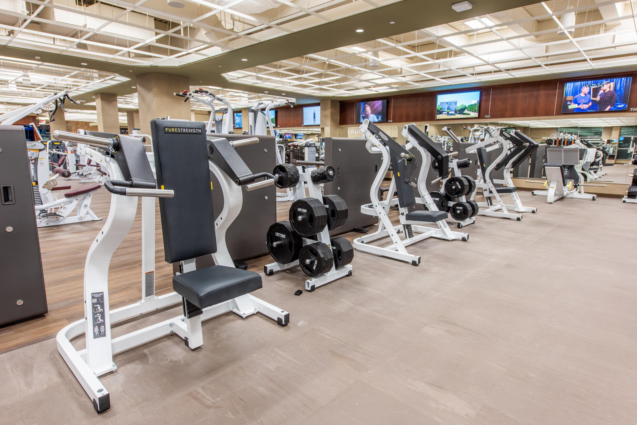 16 FitnessK.jpg