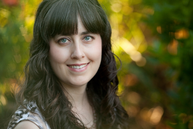 Christa Lynn