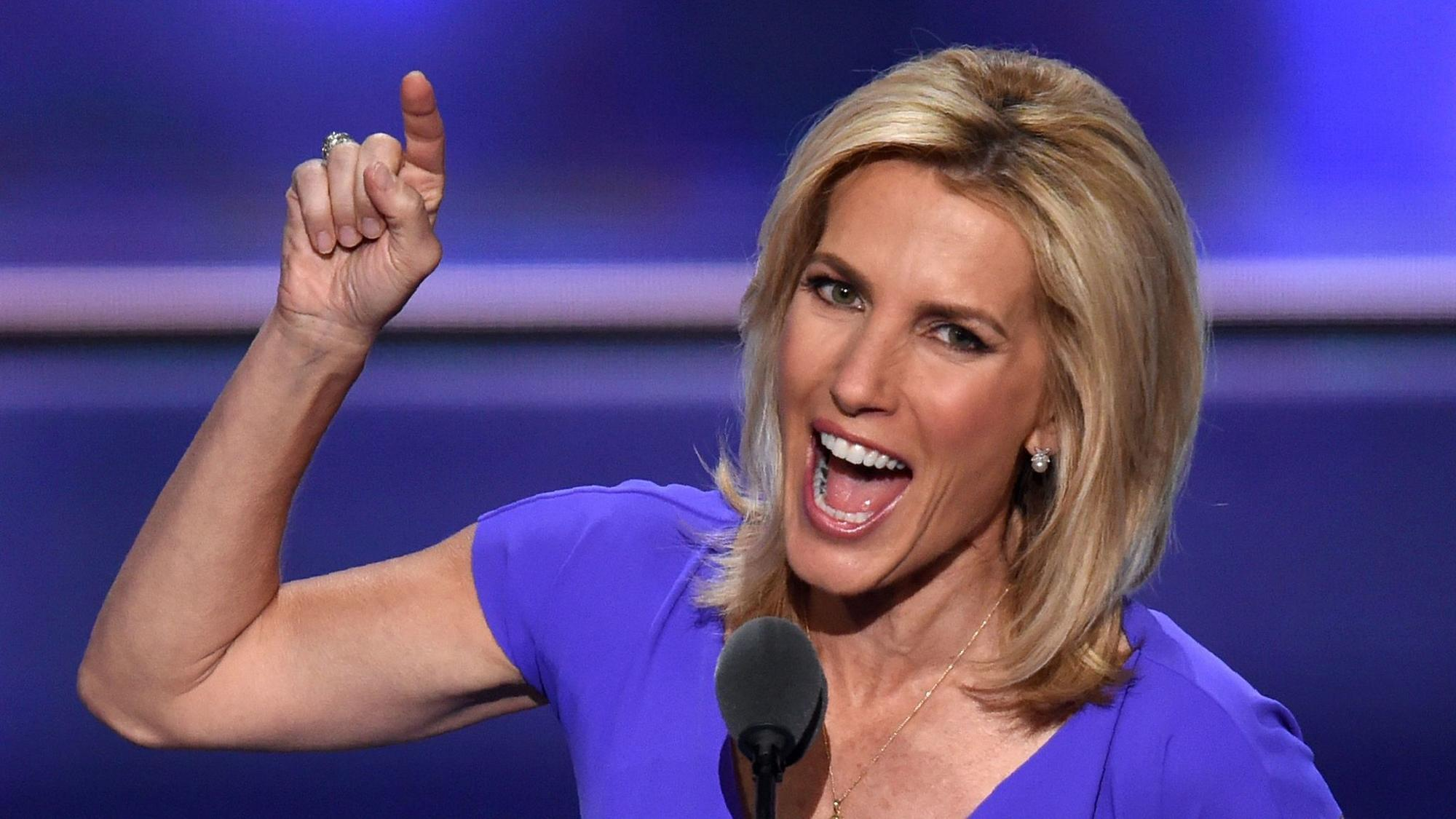 fl-florida-school-shooting-laura-ingraham-20180329.jpg