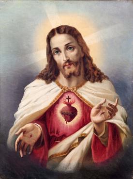 275px-Sagrado_Coração_de_Jesus_-_escola_portuguesa,_século_XIX.png