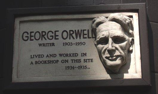 orwell3.jpg