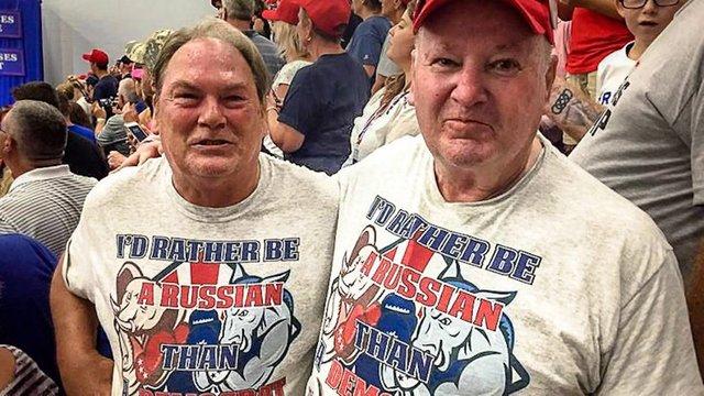 trumptards.jpg
