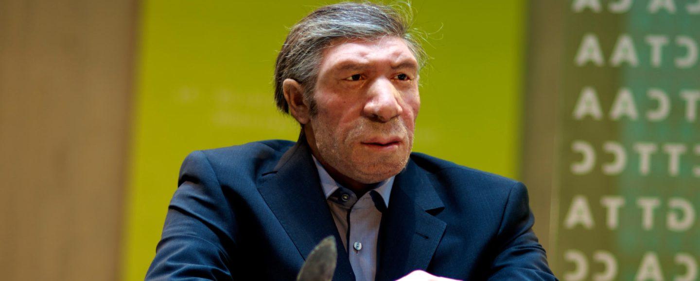 image_3629e-neanderthal-dna.jpg