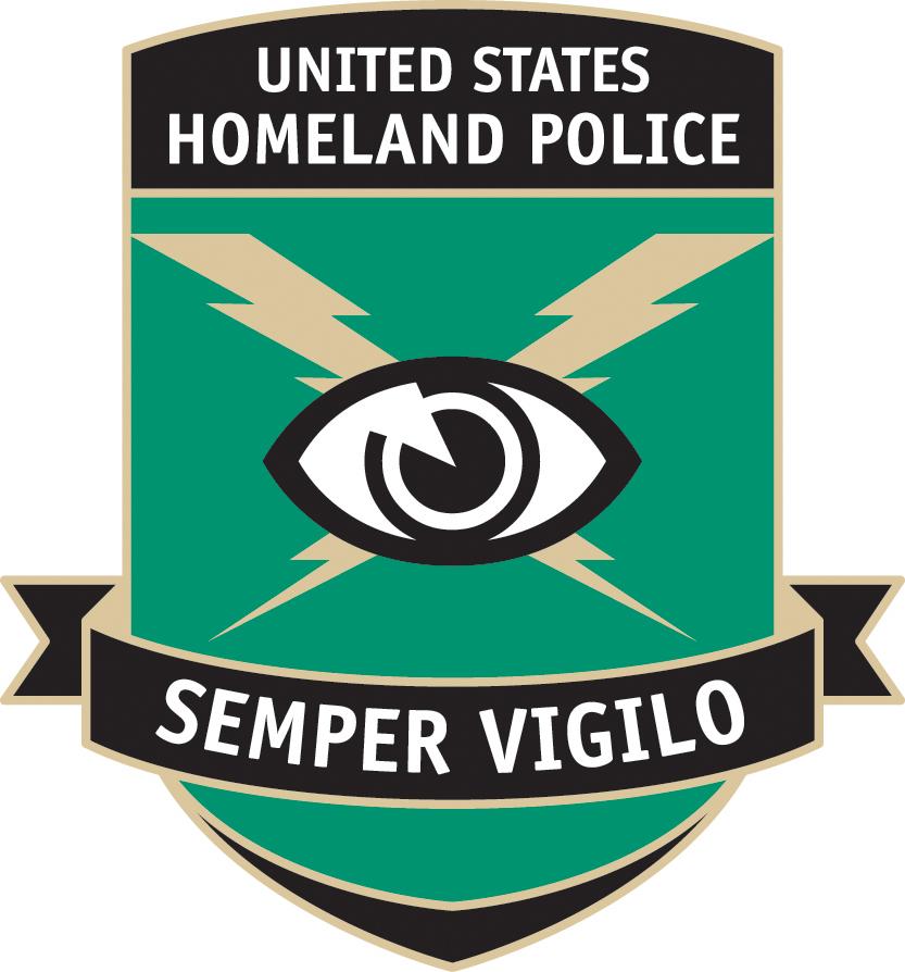 Semper Vigilo Shield.jpg