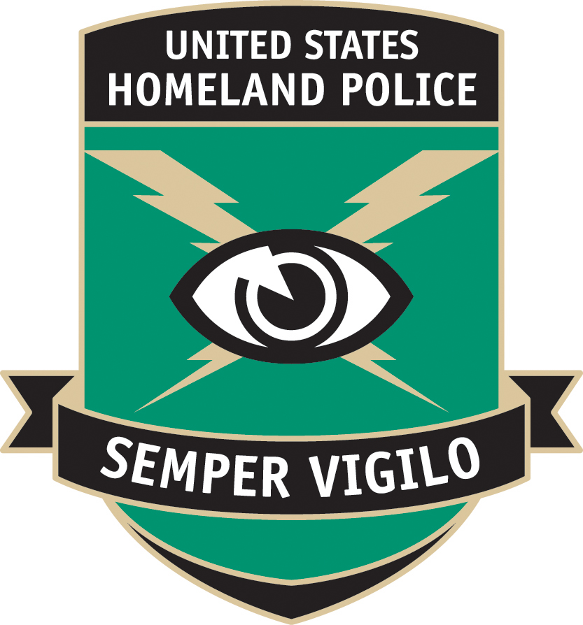 Semper Vigilo Shield (1).jpg